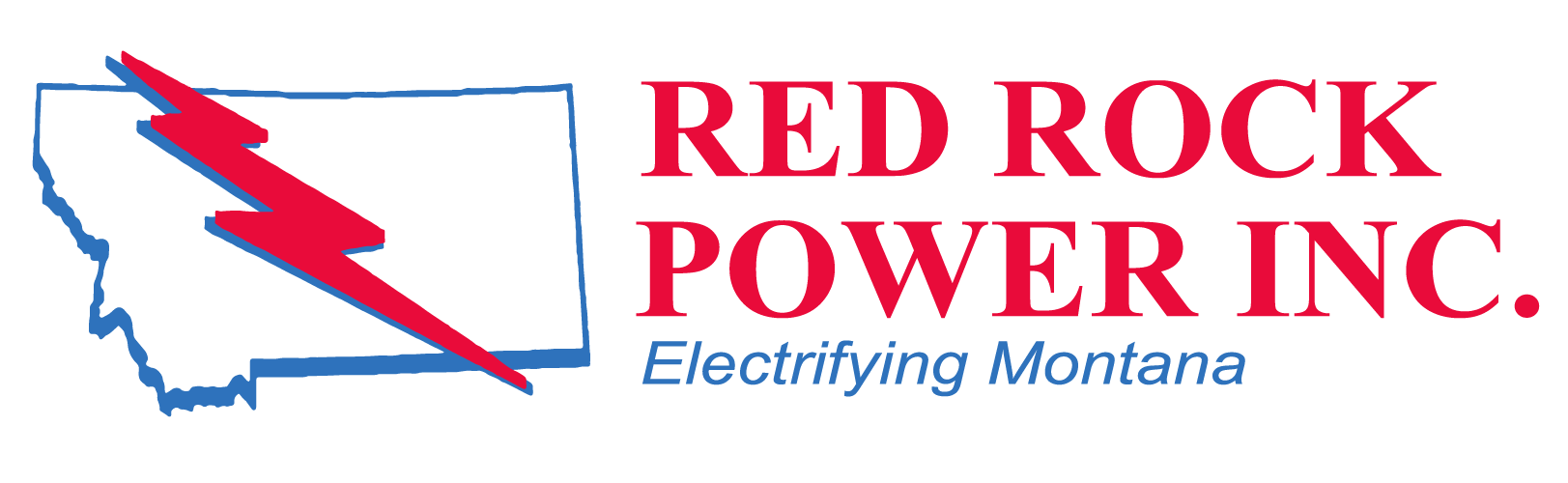 Red Rock Power Inc.