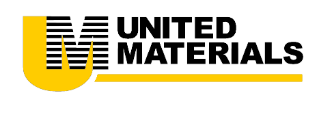 United Materials of Great Falls, Inc.