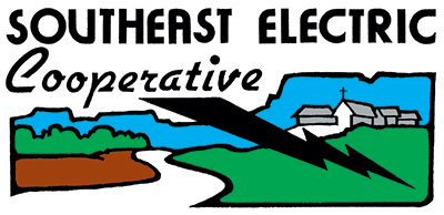 Southeast Electric